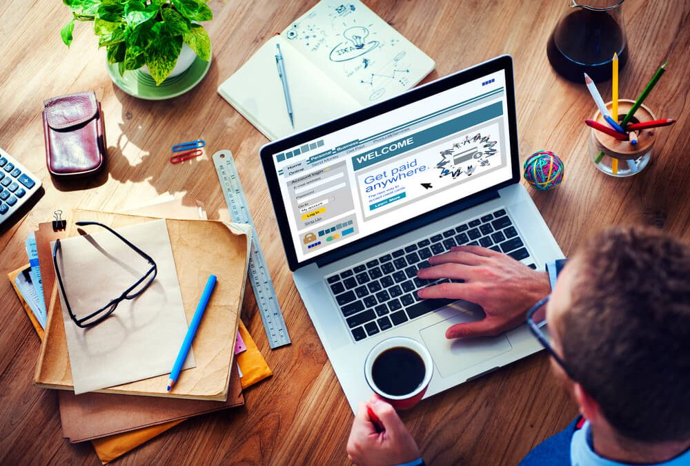 Få styr på regnskabet med gratis regnskabsprogrammer